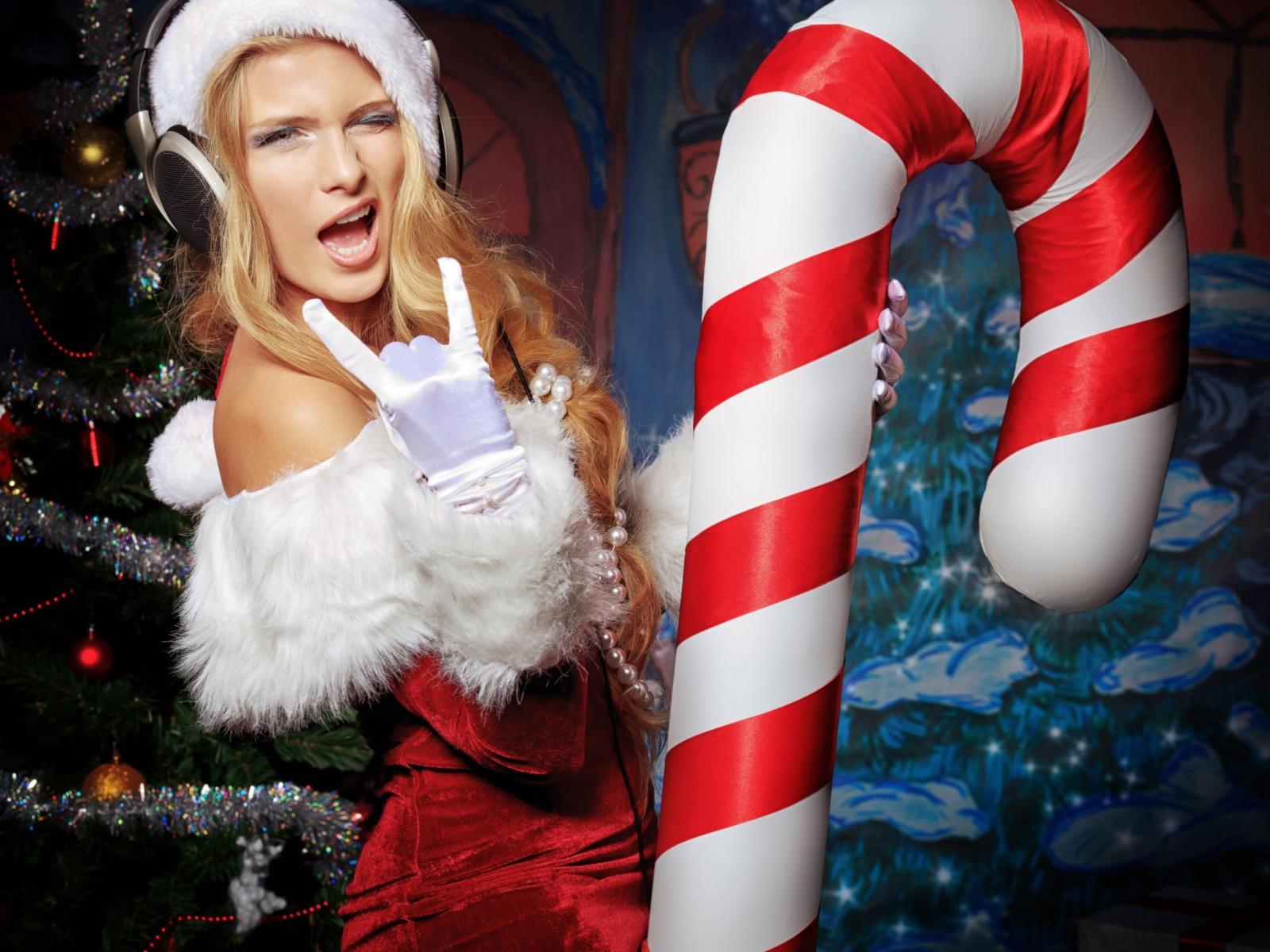 Santa claus porn pics naked tube