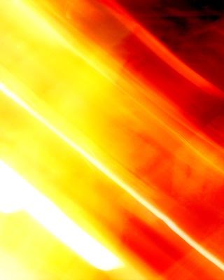 Feed rays - Obrázkek zdarma pro iPhone 6