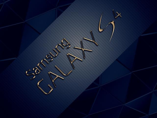 заставка часы на телефон самсунг галакси № 15182 бесплатно
