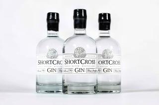 Shortcross Gin - Obrázkek zdarma pro 1680x1050