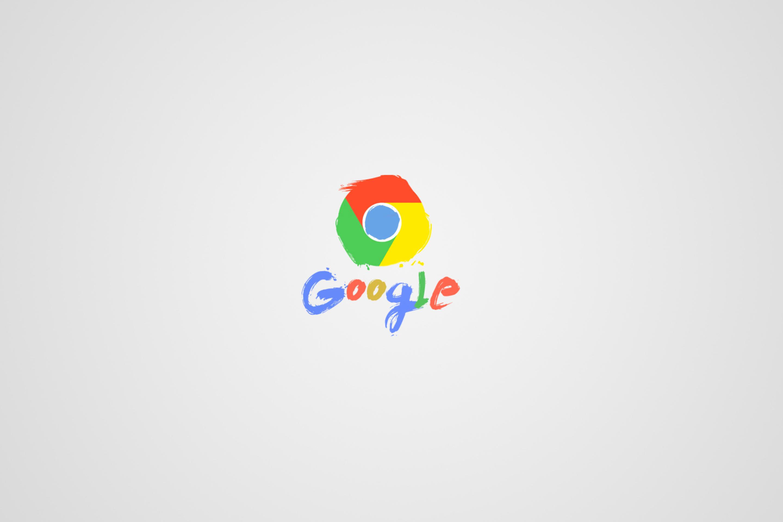 Google  № 2469987 без смс