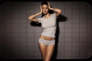 Megan Fox 2013 - Obrázkek zdarma pro 1680x1050
