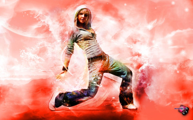 Арт музыка танцы  № 2843863 бесплатно