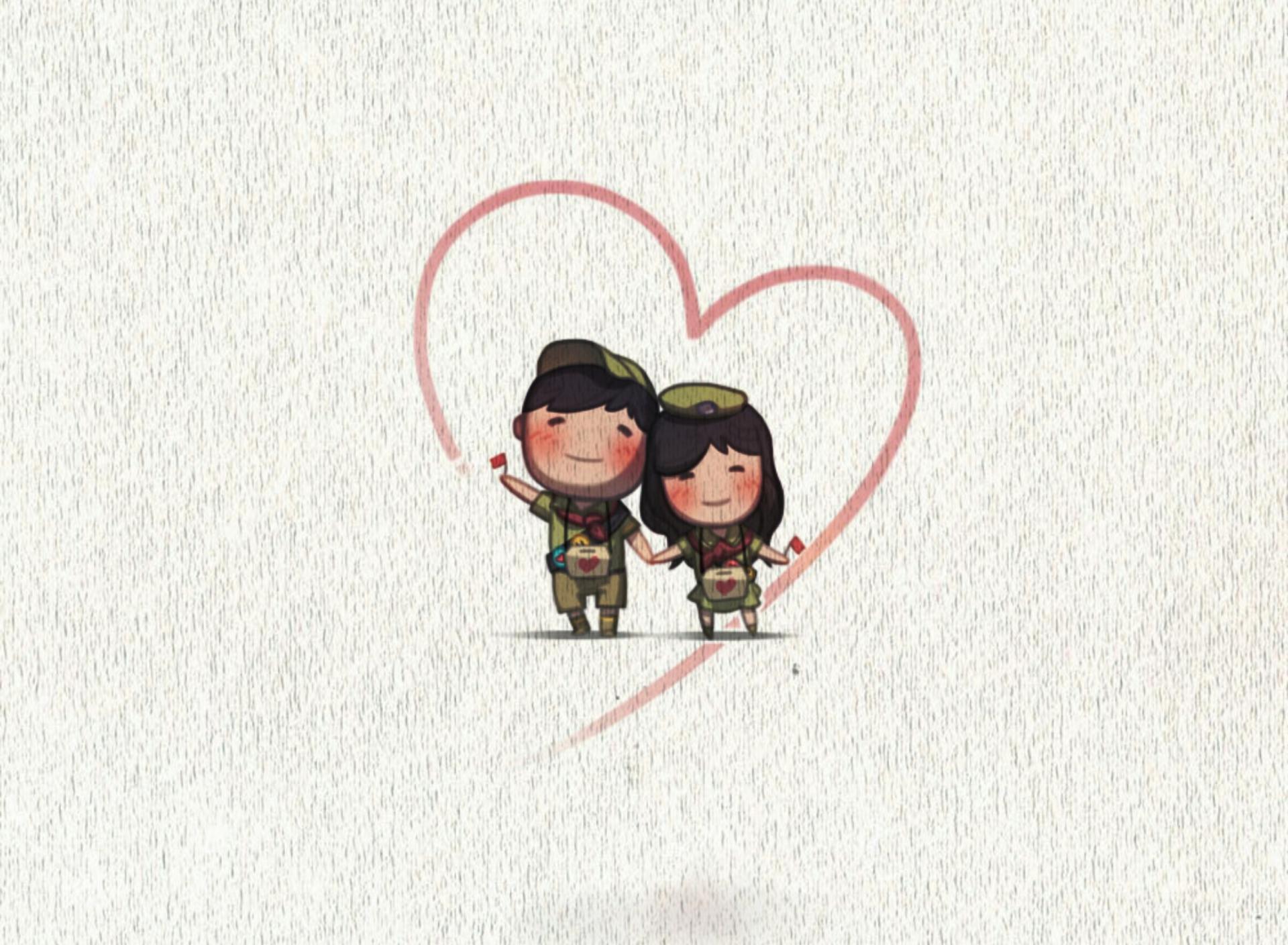 Love is  № 1605321 без смс