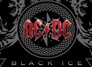 AC/DC Background for Android, iPhone and iPad
