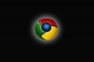 Google Chrome Picture for Android, iPhone and iPad