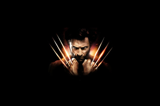 Wolverine Picture for Android, iPhone and iPad