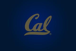 California Golden Bears - Obrázkek zdarma pro Android 1600x1280