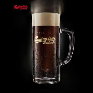 Budweiser Original - Obrázkek zdarma pro iPad mini 2
