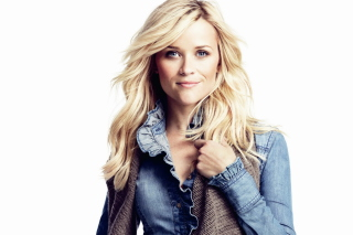 Reese Witherspoon Picture for Android, iPhone and iPad