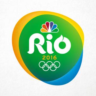 Rio 2016 Summer Olympic Games - Obrázkek zdarma pro iPad 3