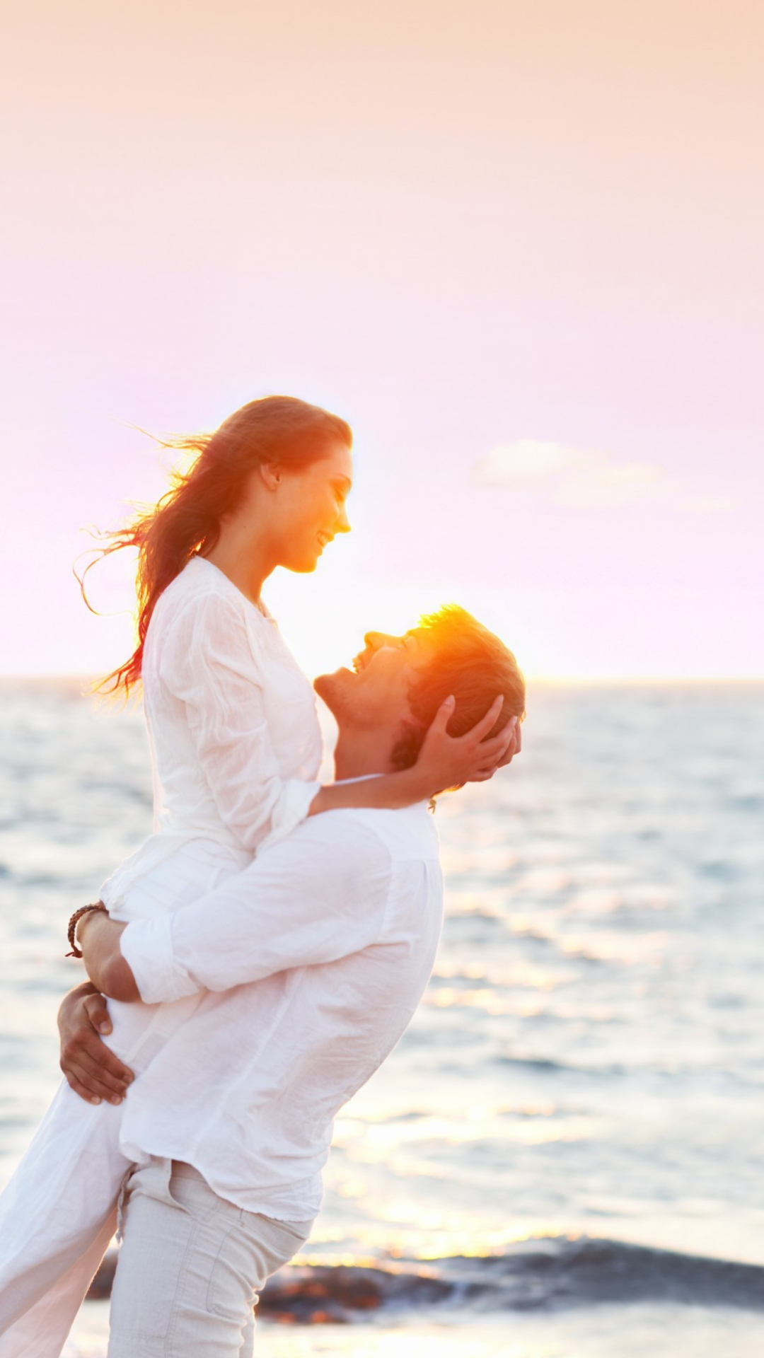 Как сделать себя счастливой в любви