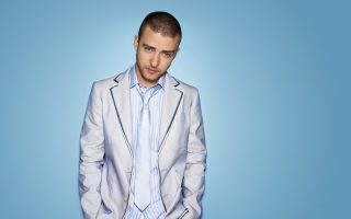 Justin Timberlake Background for Android, iPhone and iPad
