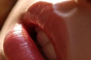 Pink Lips - Obrázkek zdarma pro 1280x720