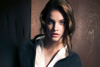 Barbara Palvin Background for Android, iPhone and iPad