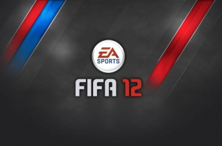 FIFA 12 Picture for Android, iPhone and iPad