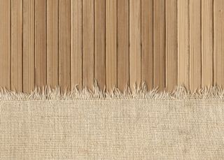 Texture Wood Picture for Android, iPhone and iPad