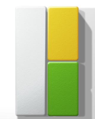 Htc Butterfly 2 - Obrázkek zdarma pro iPhone 5C
