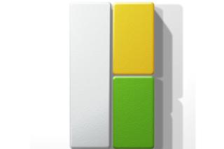 Htc Butterfly 2 - Obrázkek zdarma pro Sony Xperia Z1