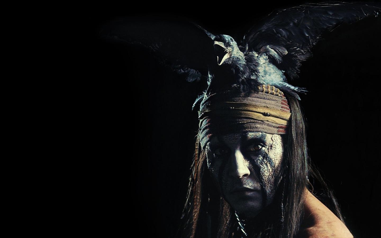 The Lone Ranger 2013  IMDb