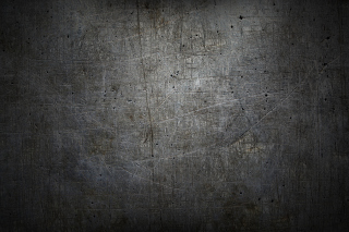 Gray Wallpaper Background for Android, iPhone and iPad
