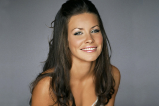 Free Evangeline Lilly Picture for Android, iPhone and iPad