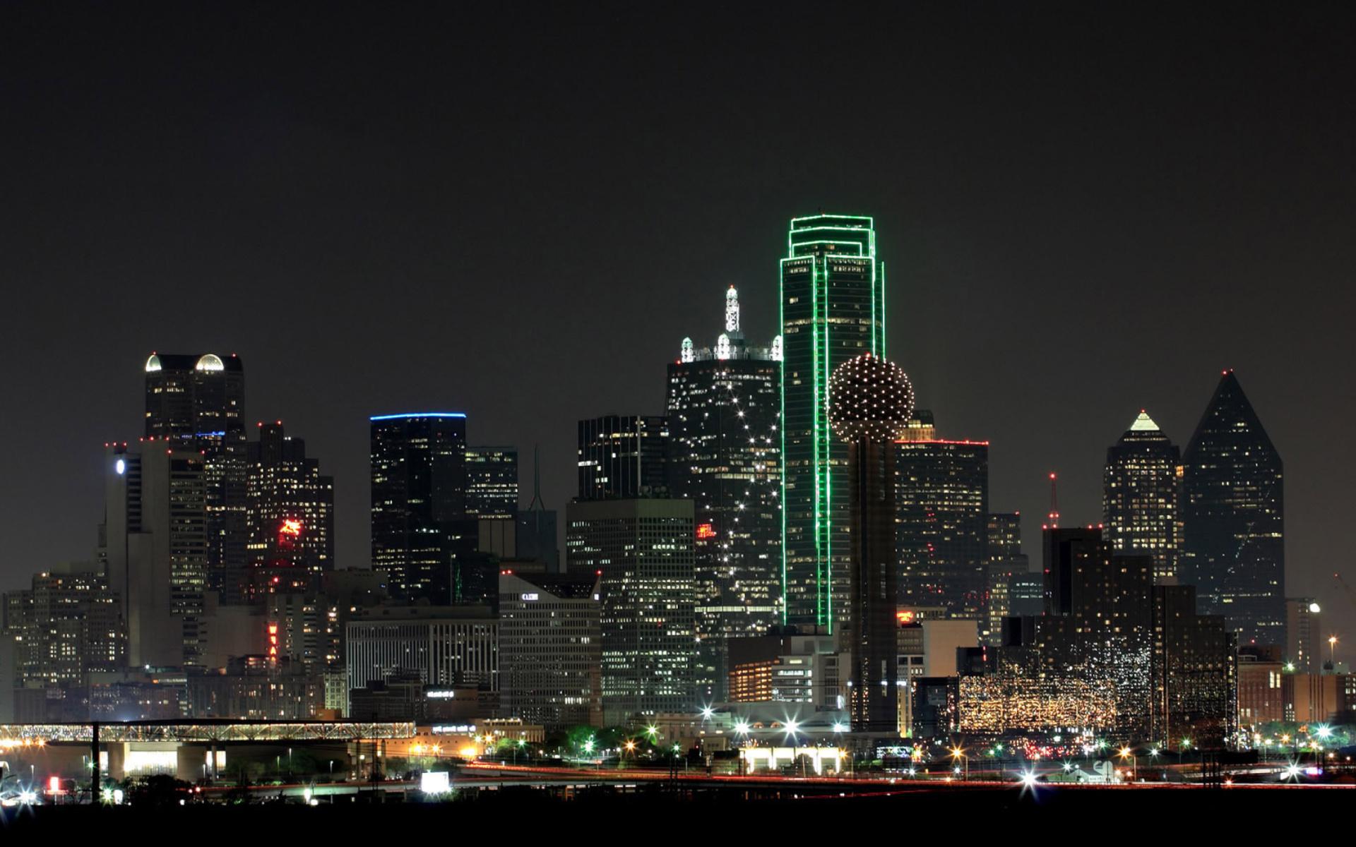 dallas texas wallpaper hd - photo #9