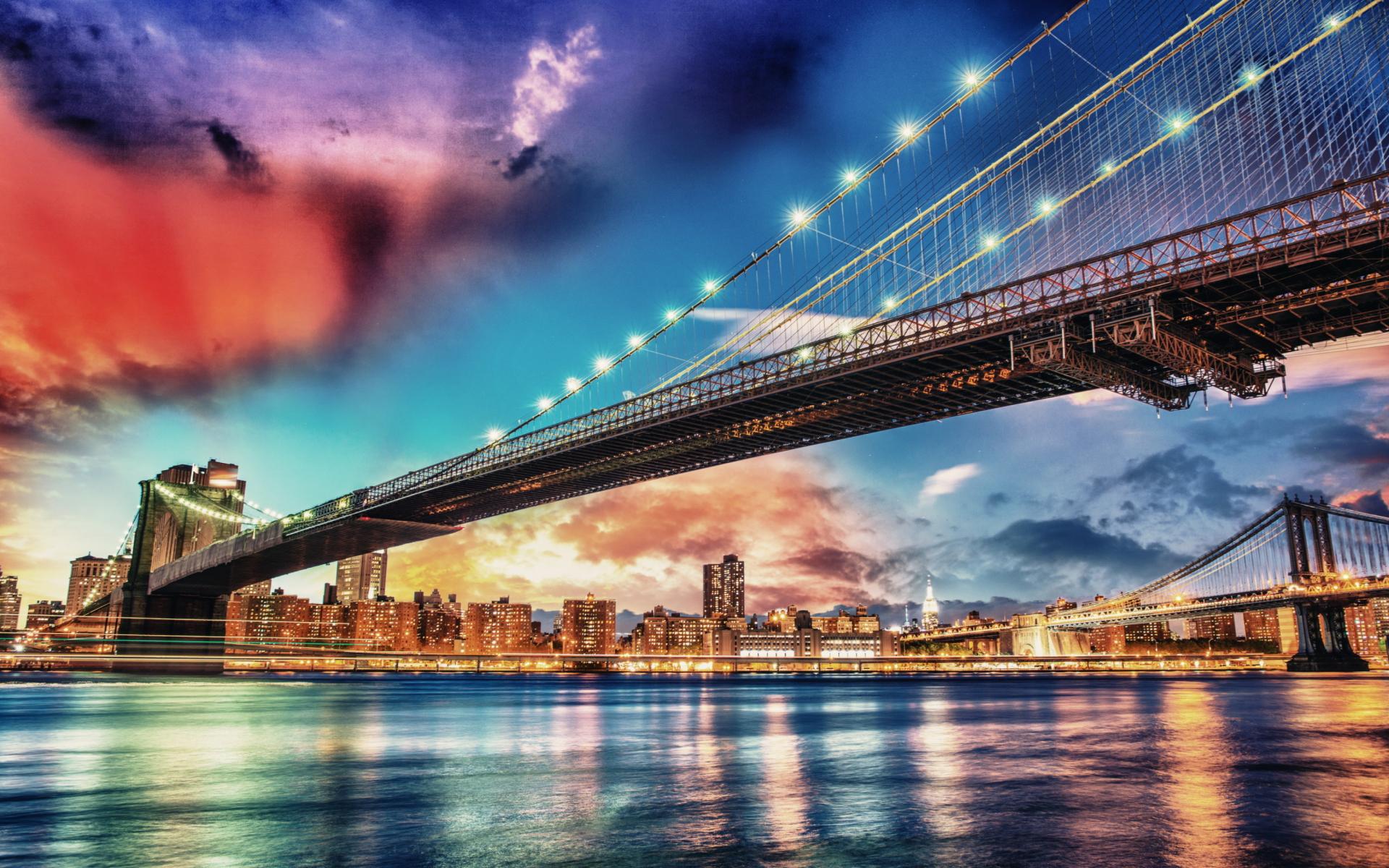New york fondos de pantalla gratis para widescreen for Fondos de escritorio hd