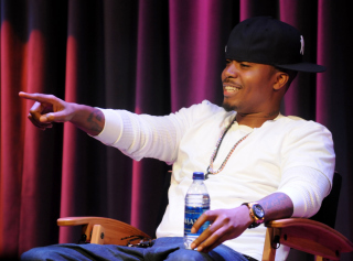 Free Nas Picture for Android, iPhone and iPad