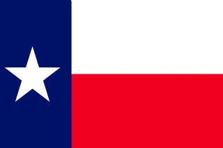 Free USA Texas Flag Picture for Android, iPhone and iPad