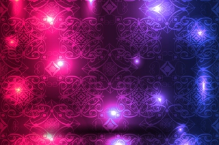 Free Abstract Pattern Picture for Android, iPhone and iPad