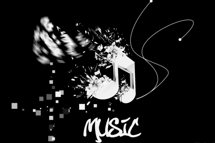Music Wallpaper For Ipad: Music Wallpaper For Android, IPhone And IPad
