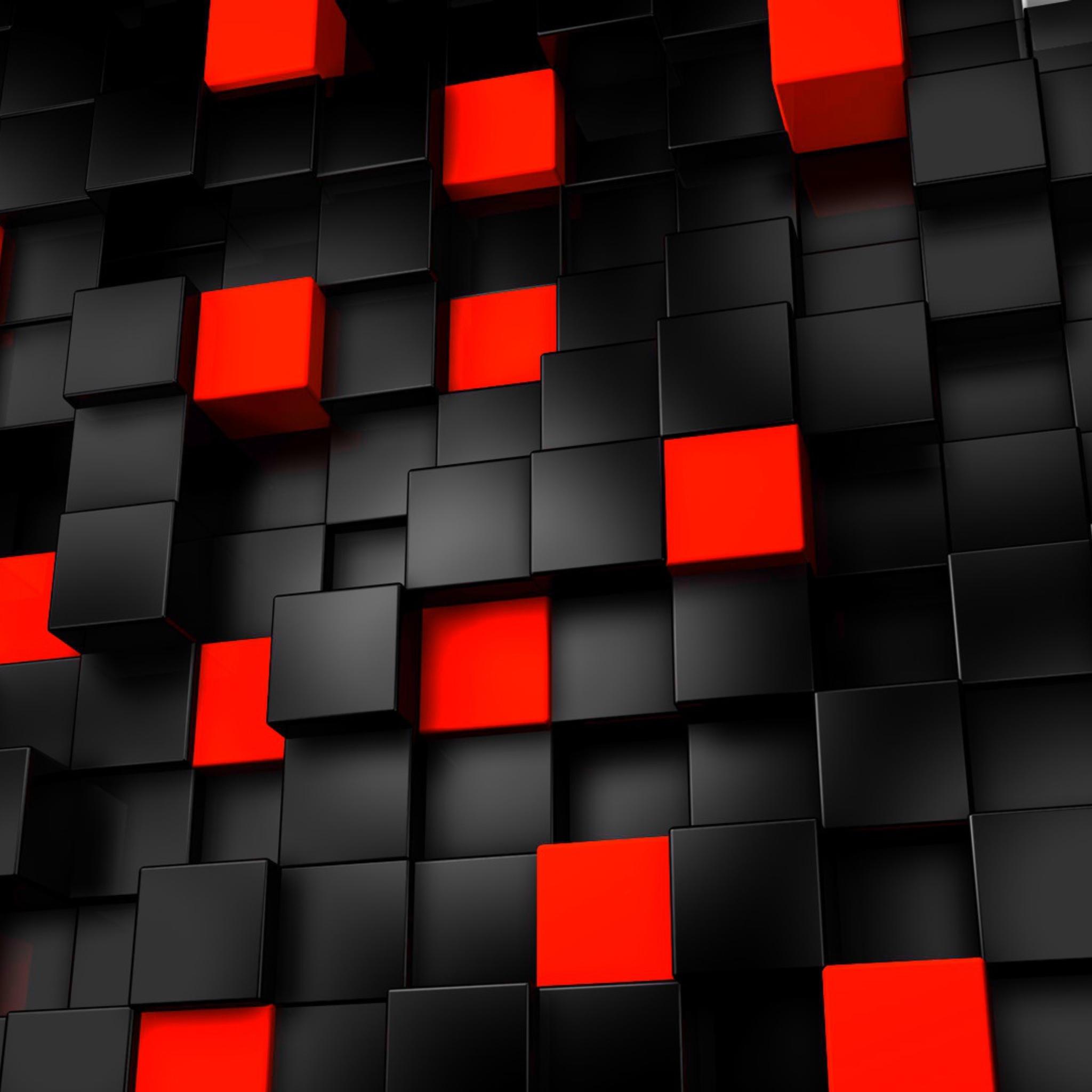 Кубики  № 2315727 без смс