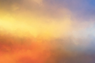 Blurred Colors Wallpaper for Android, iPhone and iPad