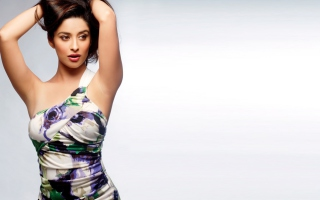 Madhurima Banerjee Background for Android, iPhone and iPad