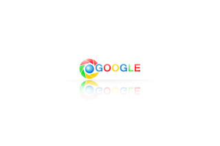 Google Chrome Wallpaper for Android, iPhone and iPad