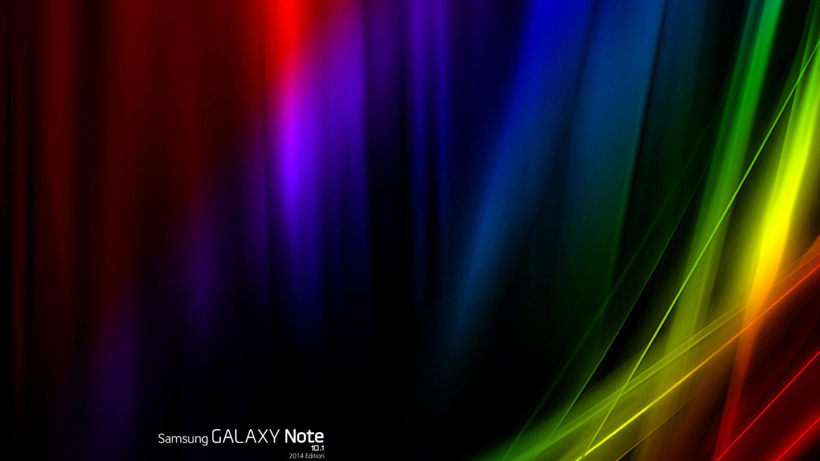 Samsung Galaxy Note 10 Wallpaper For Widescreen Desktop Pc