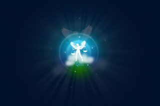 Free Libra Picture for Android, iPhone and iPad