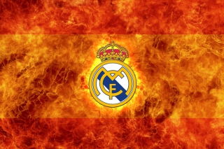 Free Real Madrid Picture for Android, iPhone and iPad