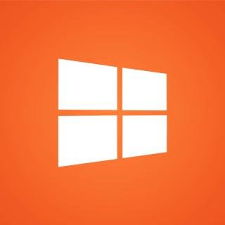 Microsoft - Obrázkek zdarma pro 2048x2048