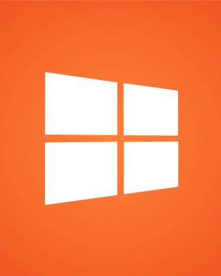 Microsoft - Obrázkek zdarma pro Nokia Asha 501