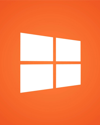 Microsoft - Obrázkek zdarma pro iPhone 5S
