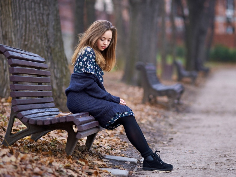 lonely girls photo цистит № 164454