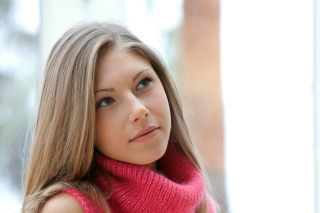 Krystal Boyd Girl Background for Android, iPhone and iPad