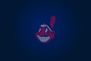 Cleveland Indians - Obrázkek zdarma pro HTC One X