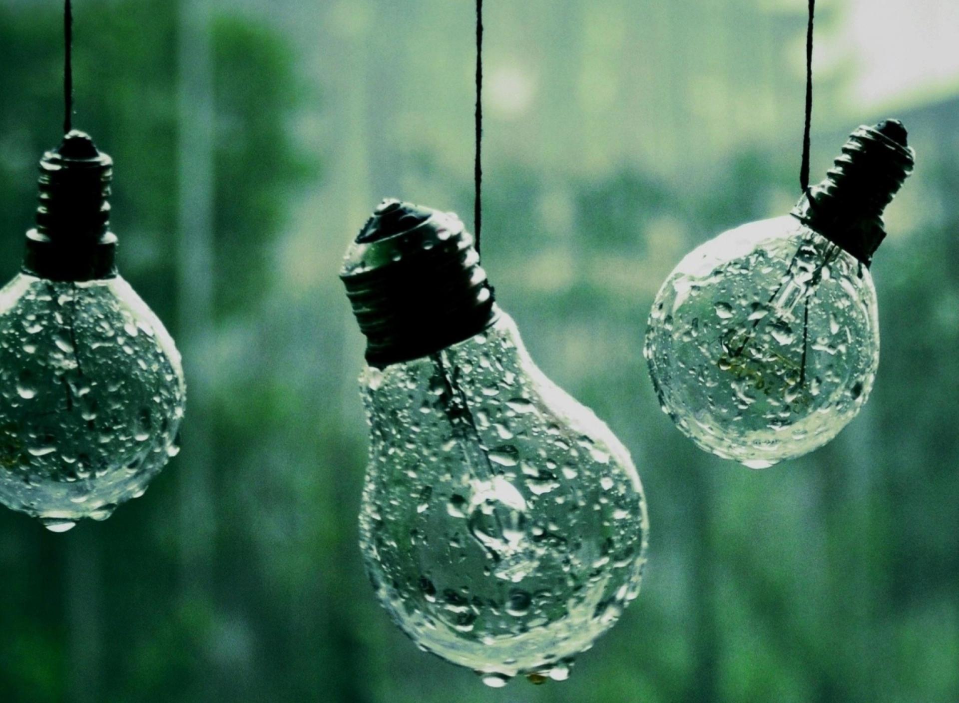 Лампа  № 2634870  скачать