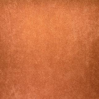 Terracotta Pattern - Obrázkek zdarma pro 128x128