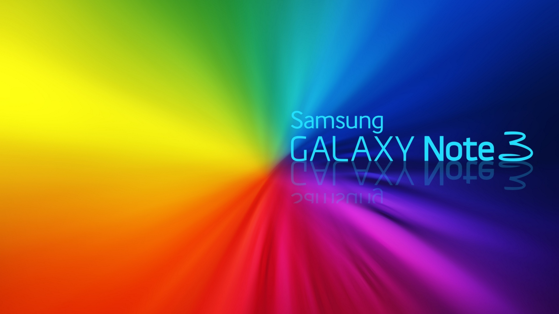 Samsung galaxy note 3 wallpaper for 1920x1080 - Galaxy note 3 wallpaper nature ...