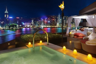 Free Luxury Hotels Picture for Android, iPhone and iPad