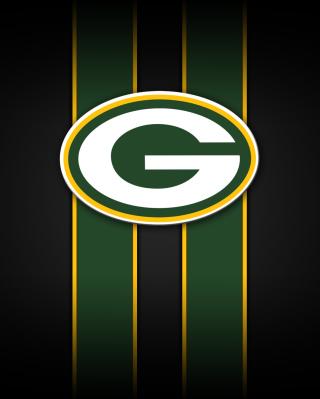Green Bay Packers - Obrázkek zdarma pro 480x640